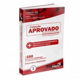 Livro Processo De Enfermagem E Praticas Do Cuidar