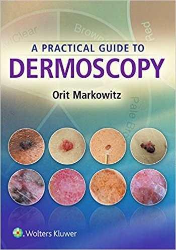 Livro A Practical Guide To Dermoscopy