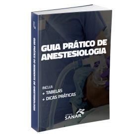 Guia Prático De Anestesiologia