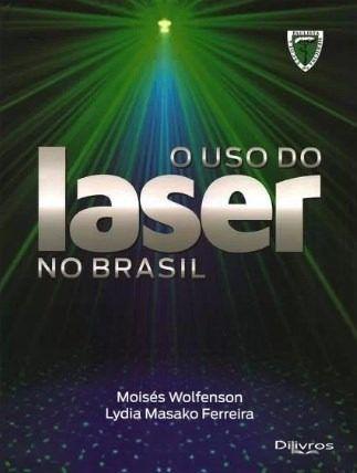 O Uso Do Laser No Brasil
