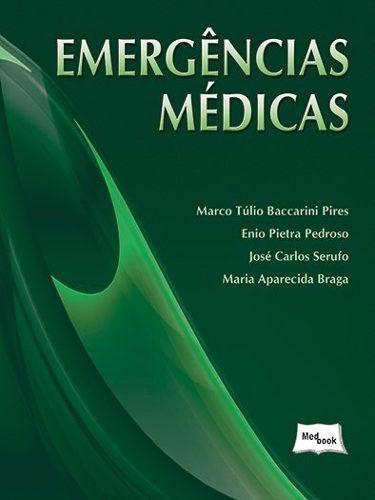Emergências Médicas