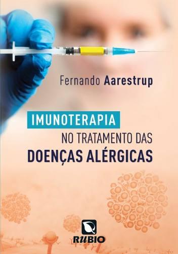 Imunoterapia No Tratamento Das Doenças Alérgicas