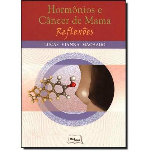 Hormônios E Câncer De Mama