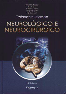 Tratamento Intensivo Neurológico E Neurocirúrgico