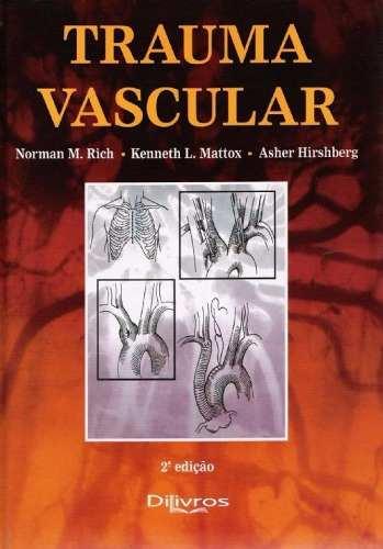 Trauma Vascular