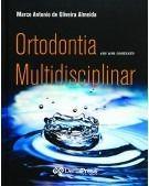 Livro Ortodontia Em Um Contexto Multidisciplinar