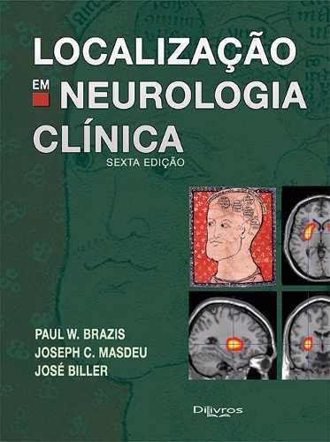 Localização Em Neurologia Clinica