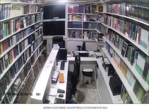 Livro Manual Quintessence Sistema Cad/cam - Dario Adolfi