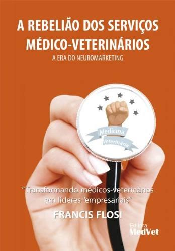 A Reb. Serviços Médico-veterinários A Era Do Neuromarketing