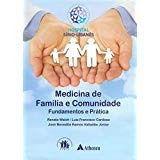 Livro Medicina De Família E Comunidade Fundamentos E Prática