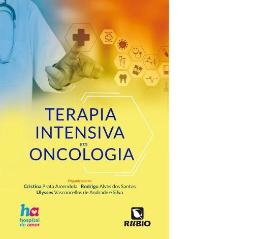 Terapia Intensiva Em Oncologia