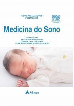 Livro Medicina Do Sono