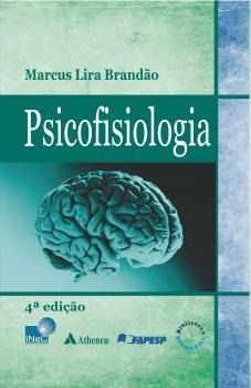 Livro Psicofisiologia 4ª Edição