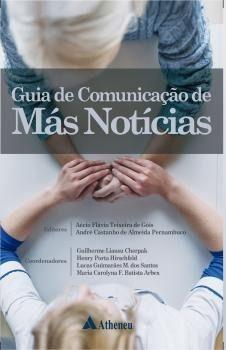 Guia De Comunicação De Más Noticias