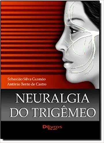 Neuralgia Do Trigemeo