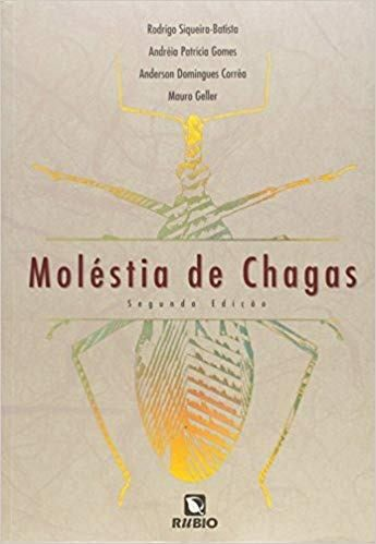 Moléstia De Chagas