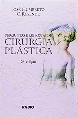 Perguntas E Respostas De Cirurgia Plástica