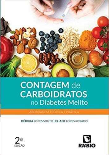 Contagem De Carboidratos No Diabetes Melito