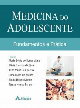 Medicina Do Adolescente Fundamentos E Prática