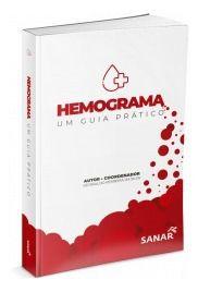 Livro Hemograma Um Guia Prático