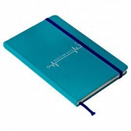 Livro Medicine Note