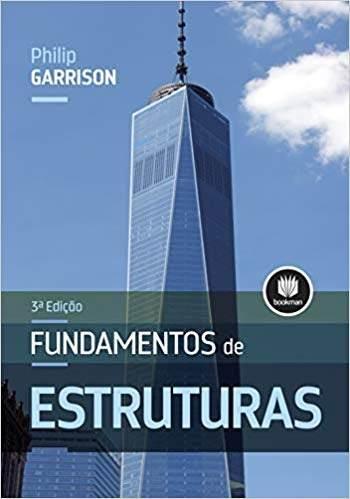 Fundamentos De Estruturas 3 Ed.
