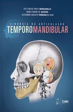 Manganello Cirurgia Da Articulação Temporomandibular