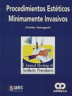 Procedimientos Esteticos Minim Invasivos V.1