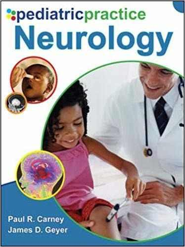 Livro Pediatric Practice Neurology, 1ª Ed 2010