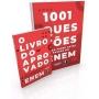 1001 Questões Para No Enem + O Do Aprovado No Concurso