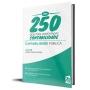 250 Questões Comentadas De Concursos Contabilidade Publica