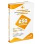 Livro 250 Questões Enfermagem Em Atenção Às Urgências E Emerg