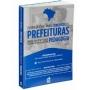 Livro 300 Questões Comentadas Pedagogia Preparatório Para Concursos