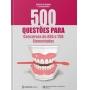 Livro 500 Questões Para Concursos De Asb E Tsb Comentadas