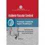 Acidente vascular cerebral, 1ª Edição 2015