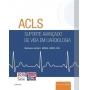 Livro Acls Suporte Avançado De Vida Em Cardiologia