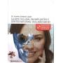 Ajuste Oclusal Em Implantes E Dentes Naturais: Oclusão Em 3d