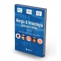 Livro Alergia E Imunologia - Aplicação Clinica