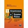 Anamnese E Exame Fisico 3ed.