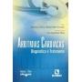 Livro Arritmias Cardíacas Diagnóstico E Tratamento