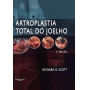 Livro Artroplastia Total Do Joelho
