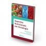 Livro Aspectos Nutricionais Em Oncologia