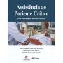 Assistência Ao Paciente Crítico