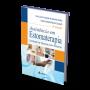Livro Assistência Em Estomaterapia Cuidando De Pessoas C/ Estomia