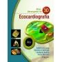 Atlas Abrangente De 3d Ecocardiografia