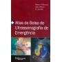 Atlas De Bolso De Ultrassonografia De Emergência