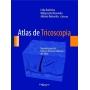Livro Atlas De Tricoscopia - Dermatoscopia Das Doenças Do Couro Cabeludo