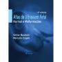 Atlas De Ultrassom Fetal Normal E Malformações - 2a. Edição