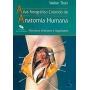 Atlas Fotográfico Colorido De Anatomia Humana