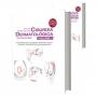 Livro Atlas Pratico De Cirurgia Dermatológica 2 Vols